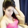 CALL GIRLS IN DELHI  Jia  Hauz Khas Village CALL ME 7065955020