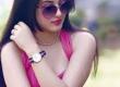 CALL GIRLS IN DELHI Rajendra Place CALL ME 7065955020
