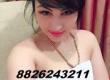 CALL GIRLS IN DELHI CALL ANGEL 08826243211 WOMEN SEEKING MEN LOCANTO