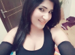 call girls in delhi ((8826243211)) women seeking men