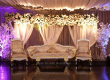 Professional weddings experts in Lahore Pakistan