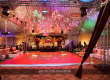 Top best, classic and unique Pakistani weddings decoration experts