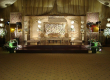We provide complete Weddings, Parties and Events related services to clients