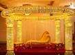 One of the leading Events & Weddings Management Company in Pakistan
