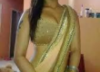 Call Girls In Vasant Kunj 9599966494 Women Seeking Men In Delhi LocAnto.