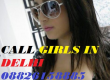 Low Rate Shot 1500 Night 6000 Delhi Escort Service In Munirka Call SonaM