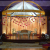 Hire Affordable and Reasonable Events & weddings planners, decorators and caterers in Pakistan.