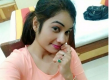 Call Girls In Delhi Women Seeking men Call Me Alisha+919654467111