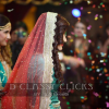 Wedding photography in Lahore, Gujranwala, Faisalabad, Sialkot, Rawalpindi and Islamabad