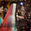 Wedding photography in Lahore, Gujranwala, Faisalabad, Sialkot, Rawalpindi and Islamabad