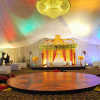 Unique themes for your weddings events by one and only top best and leading