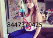 +91-8447370425 Low Rate Call Girls IN DELHI Locanto,