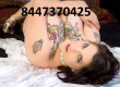 CaLl GiRlS In DeLhI ShOt 2OOO NiGhT 6OOO Call 8447370425