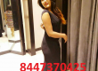 Cheap Call Girls In Delhi 8447370425 Shot 2000 Night 6000 With Full-Co-Opreative In-Call Service With Rooms