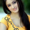 Call Girls Service, Ghaziabad Female Escorts at 9899900591