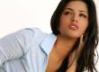 Ghaziabad vip Female escorts 9899900591