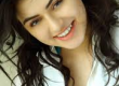 Independent female Escorts agency in noida dial (9873940964)