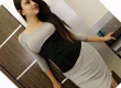 Call Girls in Greater Kailash 9811166609 Escort Service In Greater Kailash