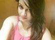 Call Girls In Delhi Women Seeking men Call Me Ayush7827277772