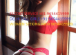 9654415999 Escorts Service Delhi Escort Girls provider