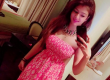 Girls In Delhi Women Seeking Men–8826158885—LoCaNtO Top-Class Escorts Service in South Delhi