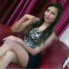 Delhi Escort Service Hot&Sexy Coollgr Girls All Type Call Royal +91-9958277782