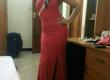 Delhi Escort Service Hot&Sexy Coollgr Girls All Type Call Royal +91-9958277782