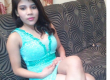 Call Girls In Delhi Women Seeking men Call Me Alisha+919958277782