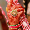 D Classy Clicks by a2z Events offers Wedding photography and video coverage