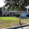 3 bedroom 2 bath Whittier home