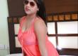 Call Girls In South Delhi Munirka Women Seeking men Call Me Alisha+919654467111