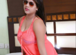 Call Girls In South Delhi Munirka Women Seeking men Call Me Alisha+919654467111