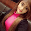 CALL GIRLS IN VASANT KUNJ 09599966494 WOMEN SEEKING MEN LOCANTO.