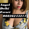 CALL GIRLS IN VASANT KUNJ -8826243211 WOMEN SEEKING MEN LOCANTO.