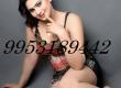 Call Girls In South Delhi Qutub Minar Women Seeking men Call Me Alisha+919953189442