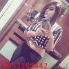 Call Girls In South Delhi Katwaria Sarai Women Seeking men Call Me Alisha+919953189442