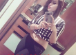 Call Girls In South Delhi Katwaria Sarai Women Seeking men Call Me Alisha+919953189442