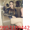 Call Girls In South Delhi Cr Park Women Seeking men Call Me Alisha+919953189442