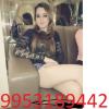 Call Girls In South Delhi Mehrauli Women Seeking men Call Me Alisha+919953189442