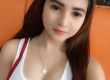 Call Girls In Delhi Women Seeking men Call Me Ayush+917827277772