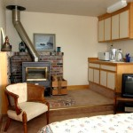 Cannon Beach Retreat, Vacation House Rental, family rental home on the Oregon Coast
