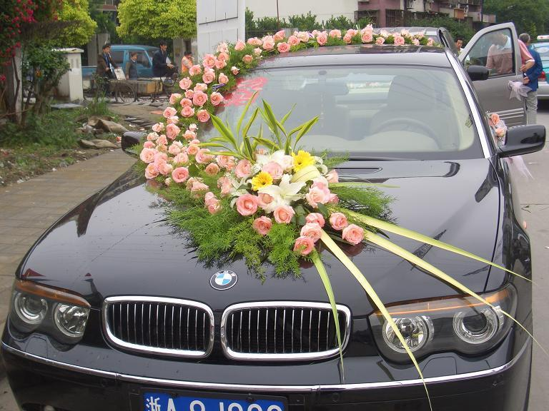Vip Decor For All Type And Size Of Cars Either A Luxury Bmw