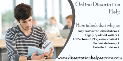 full dissertations online Dissertations & theses online  most dissertation and theses added since 1997 are available in full-text format with selective historical.