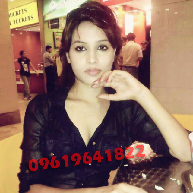 bangalore dating service Townler is a free bangalore dating service to meet singles for matchmaking and more if you're looking for a partner for serious relationship, friendship, love and online dating bangalore , then you are the right place to date and match online in bangalore city.